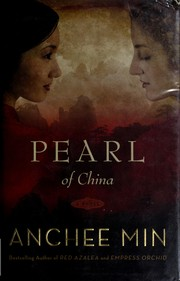 Cover of: Pearl of China