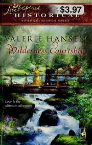 Wilderness Courtship