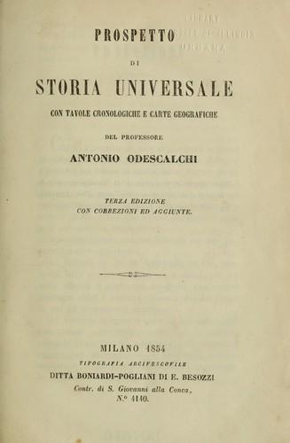 pdf Historical Dictionary of Heidegger\'s Philosophy