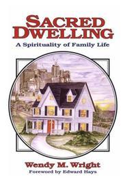 Sacred dwelling