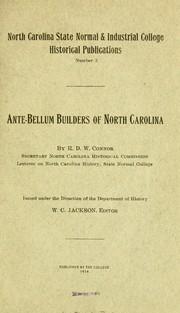 civil war manuscripts
