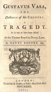 Cover of: Brooke