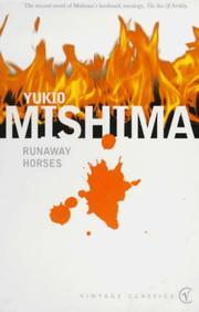 spring snow yukio mishima pdf