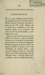 Cover of: Cœlebs