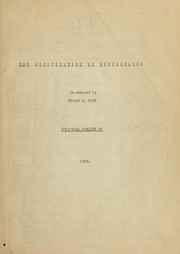 Cover of: The constitution of Switzerland | Switzerland.