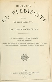 Cover of: Contes et romans alsaciens