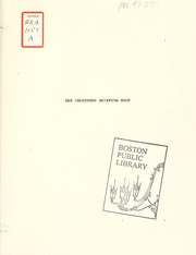 Cover of: The crosstown briefing book