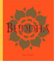 Cover of: Buddha