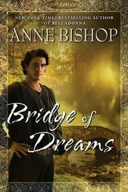 Cover of: Bridge of dreams