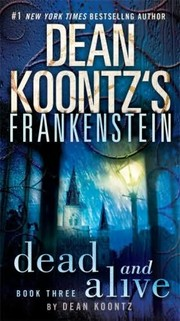 Cover of: Dean Koontz