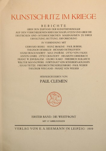 https://covers.openlibrary.org/b/id/7198327-L.jpg
