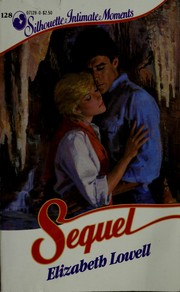 Cover of: Sequel | Ann Maxwell
