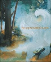 Cover of: Undiscovered Country, The