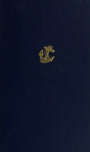 Cover of: The log of the schooner Bowdoin | Alfred Reuel Horr