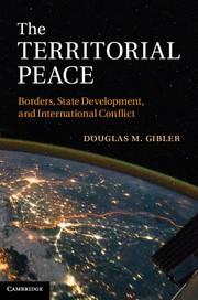 The Territorial Peace