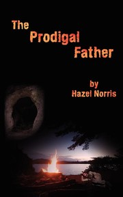 Cover of: The Prodigal Father by
