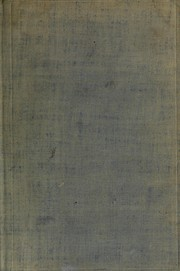 Cover of: The outline of literature