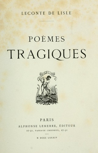 https://covers.openlibrary.org/b/id/7211887-L.jpg