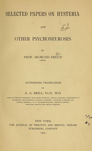 """research paper on hysteria If you believe everything you read on the internet, then is seems that a chemical found in thousands of products is causing an epidemic of severe neurological and systemic diseases, like multiple sclerosis and lupus the fda, the companies that make the product, and the """"medical industrial complex."""