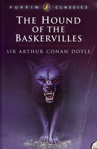 Image result for the hound of the baskervilles