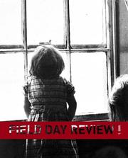 Cover of: Field Day Review, 1, 2005 |