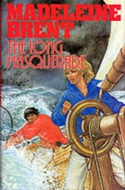 Cover of: The long masquerade