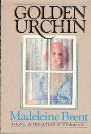 Cover of: Golden Urchin