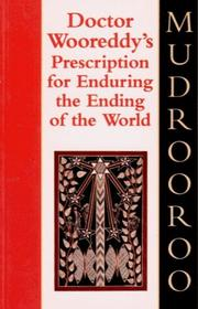 Cover of: Doctor Wooreddy