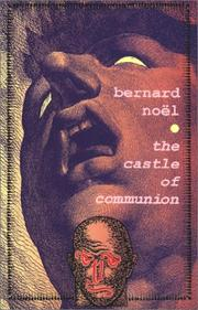 Cover of: The castle of communion
