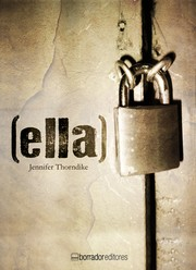 Cover of: (ella) by