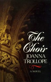 Cover of: The Choir