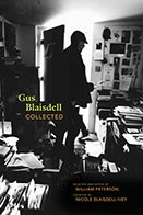 Cover of: Gus Blaisdell collected