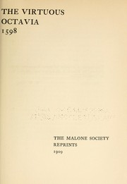Cover of: ¹⁵⁹⁸