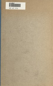Cover of: De zegevierende republiek