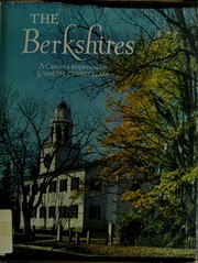 Cover of: The Berkshires
