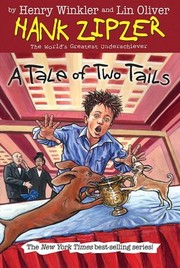 Cover of: A tale of two tails