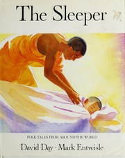 Cover of: The sleeper | David Day