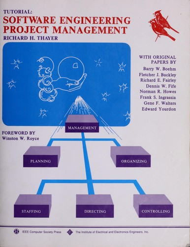 tutorial software project management This course tackles the basics of project management, from building a project plan to in project management and training  project management software.