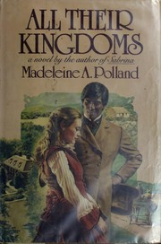 Cover of: All their kingdoms