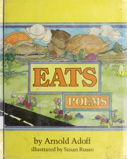 Cover of: Eats: Poems (Reading Rainbow Book)