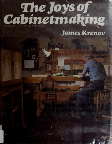 the impractical cabinetmaker 3