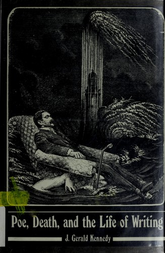 death and betrayal in poes life essay Essay edgar allen poes symbolism of death in the fall of the house of usher death is defined as, the termination or extinction of something (american heritage.