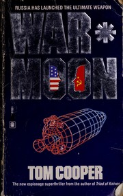Cover of: War moon