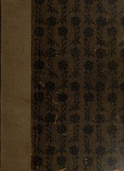 Cover of: The Horizon book of the Elizabethan world