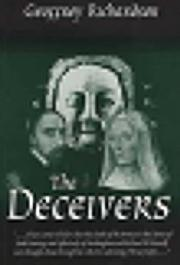 Cover of: The Deceivers