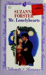 Cover of: Mr. Lonelyhearts