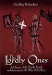 Cover of: The lordly ones