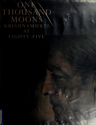 Get Books A thousand moons book For Free