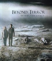 Cover of: Beyond Terror