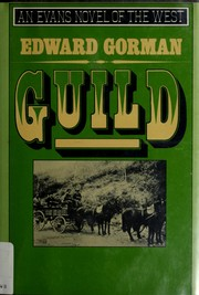 Cover of: Guild
